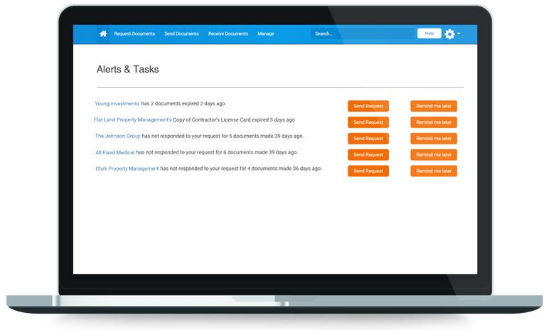 alerts_tasks